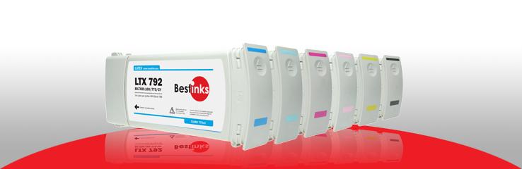 bestinks-ltx-792_red_grey